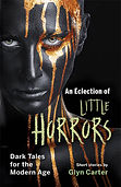 AnEclectionofLittleHorrors_FRONT_small.j