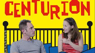 Centurion poster jpeg final.jpg