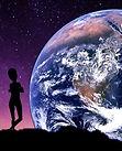 alien & earth_edited.jpg