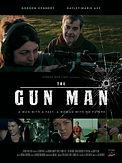 TheGunMan_poster med res.jpg