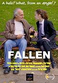 Fallen poster 2 lo res.jpg