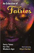 AnEclectionofFairies_FRONT cover med res