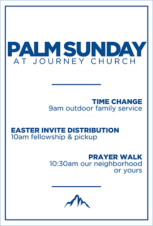 Palm Sunday Small (1).png