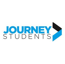 Journey Students Instagram