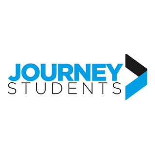 Journey Students Instagram