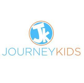 Journey Kids Website