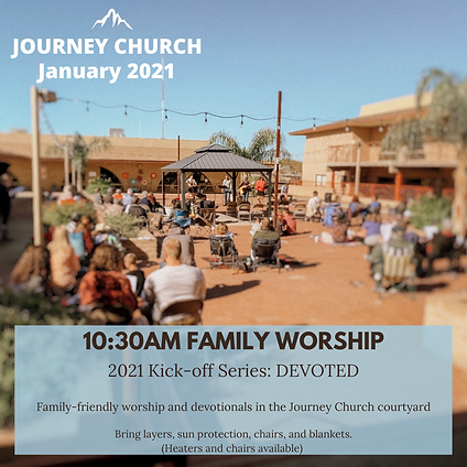 FAMILY WORSHIP OUTDOOR SERVICE (1).png