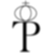 Simbolo ACAPT.png