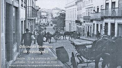 Cartaz Oficina de restauro.PNG