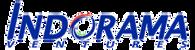 Indorama_logo.png