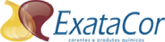Exatacor_logo.png