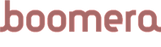 Boomera_logo.png