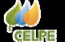 Celpe_logo.png