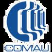 Comau_logo.png