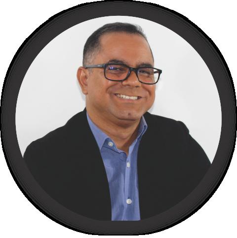Consultoria Ambiental / Dr. André Barros