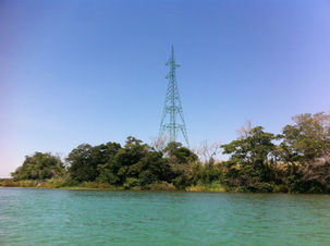 projeto ambiental