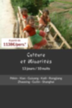 culture_minorites.PNG