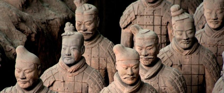 xian-tombeau-du-premier-empereur-des-qin