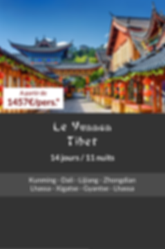 yunnan_tibet.PNG
