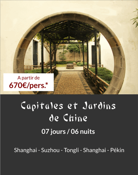 capitales_jardins_chine.png