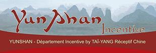 yunshan incentive