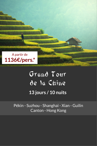 grand_tour_chine.PNG