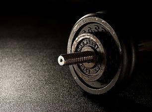 fitness-1882721_960_720.jpg