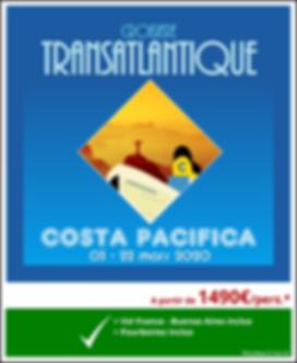 transat.PNG