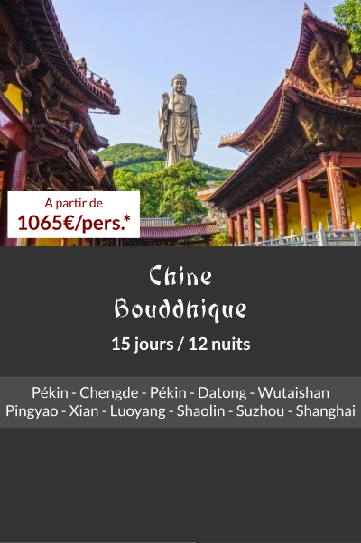 chine_bouddhique.PNG