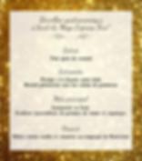 menu_reveillon.png