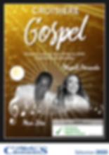 gospel.PNG