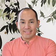 Rafael Harrington