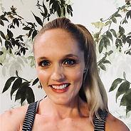 Trisha O'Bryant