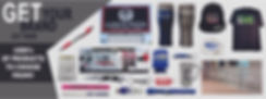 Promotional Products Header.jpg