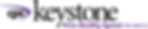 cps_logo_purple_2020.png