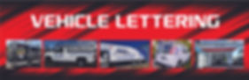 Facebook Banners 1.jpg
