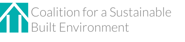 CSBE logo main.png