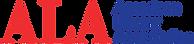 American_Library_Association_logo_stacke