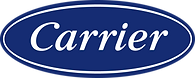 carrier-corp-logo.png