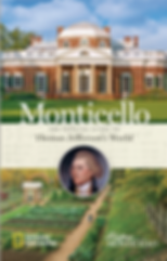 Monticello Book Cover.png