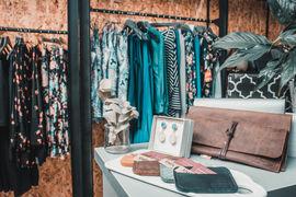Bibi Rouge Store Launch-81.jpg