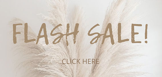 flash sale1.jpg