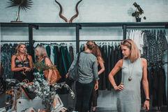 Bibi Rouge Store Launch-64.jpg