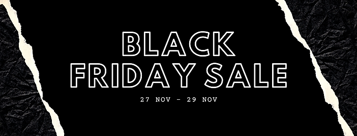 BLACK FRIDAY Facebook Cover.png