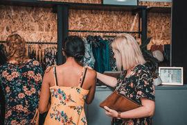 Bibi Rouge Store Launch-85.jpg