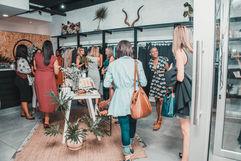 Bibi Rouge Store Launch-67.jpg