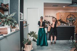 Bibi Rouge Store Launch-93.jpg