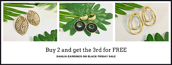 black friday earrings.png