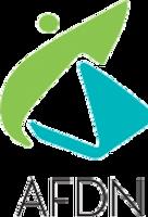 logo_adlf_edited.png