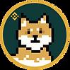Shiba_Logo.png